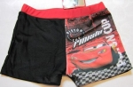 boxer swimming trunks