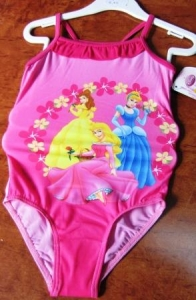 swimsuit ― Maksimka - quality children's clothing.